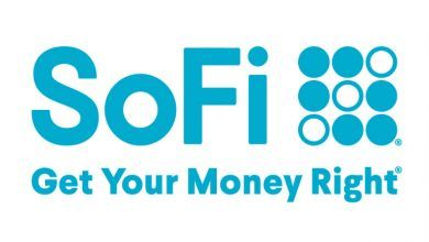 Photo of SoFi Wealth Review 2020 – A Low-Cost Robo Advisor for Millennials