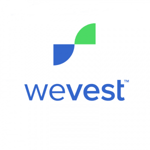 WeVest Review
