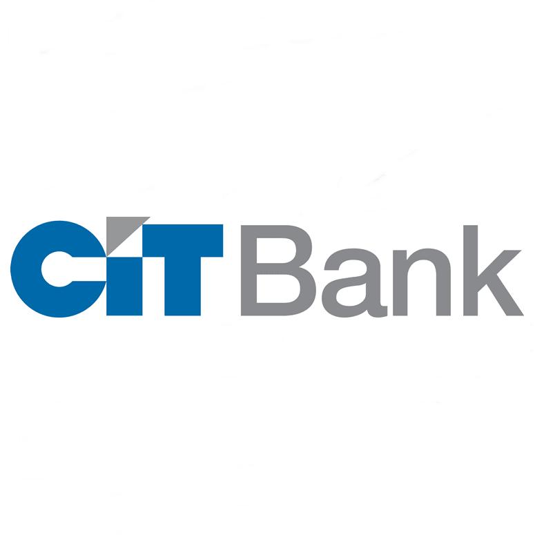 CIT Bank 2019 | No-Fee, High Interest Savings Accounts