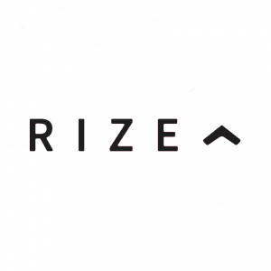 Rize Review
