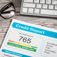 The 8 Best Services for Checking Your Credit Score