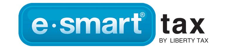 eSmart Tax Deluxe