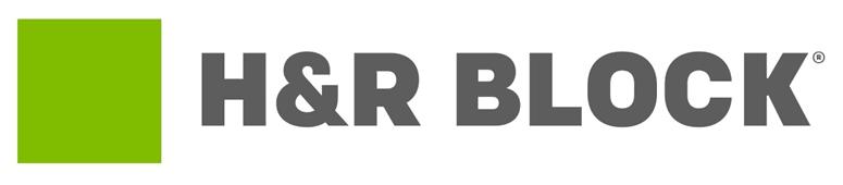 H&R Block Deluxe
