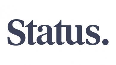 Photo of Status Money Review 2021
