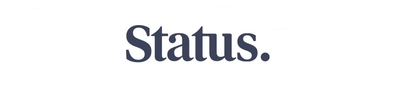 Status Money