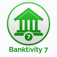 Banktivity 7 Promo Code – Get 10% Off