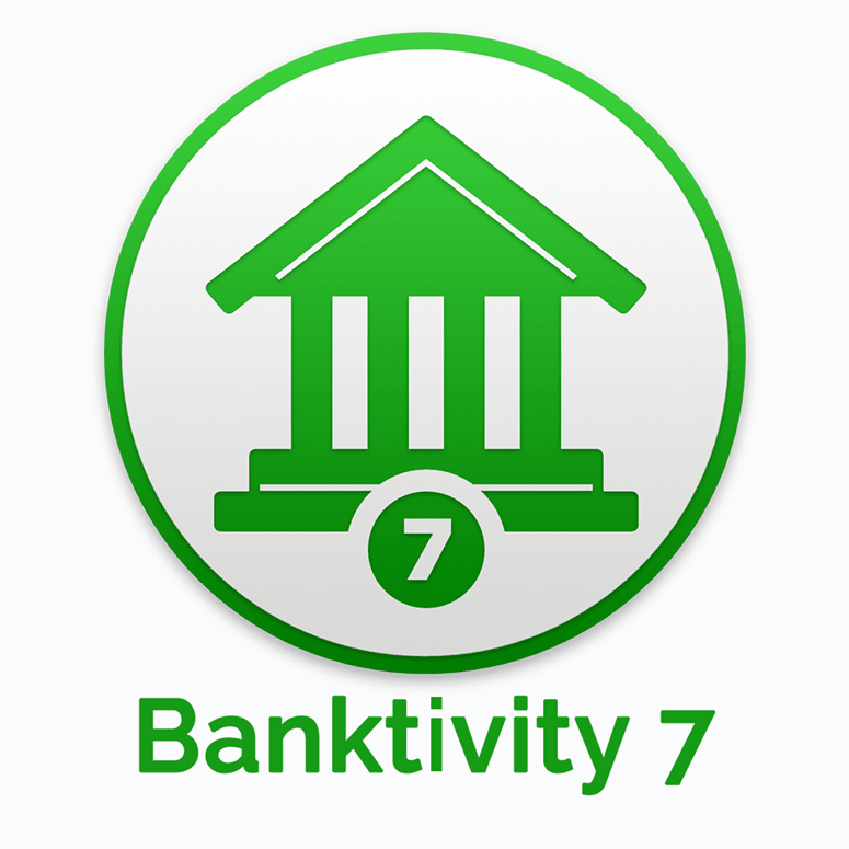Banktivity 7 Review 2019 | The Best Personal Finance