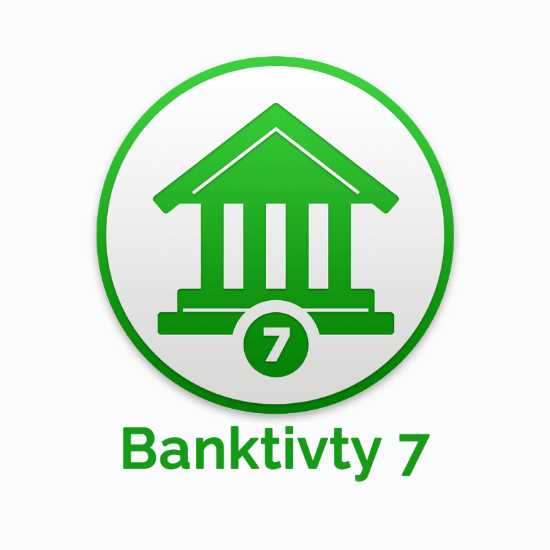 Banktivity 7 Promo Code | Get 10% Off - Investor Junkie