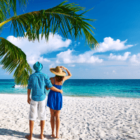 Investing As an Expat – What You Need to Know