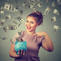 How Teens Can Start Investing Right Now