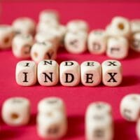 How Wealthfront Is Trying to Beat Indexing