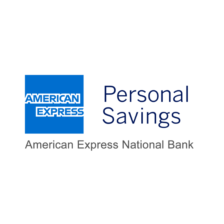 American Express National Bank Review 7 - Investor Junkie