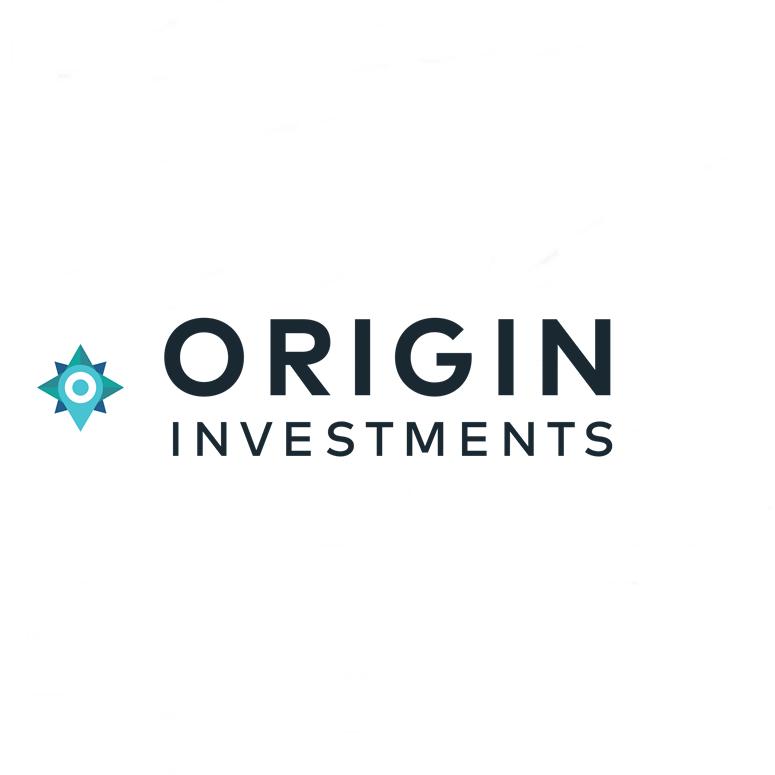 Origin Investments