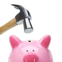 Can I Borrow From My 401(k)?