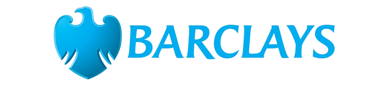 Barclays review