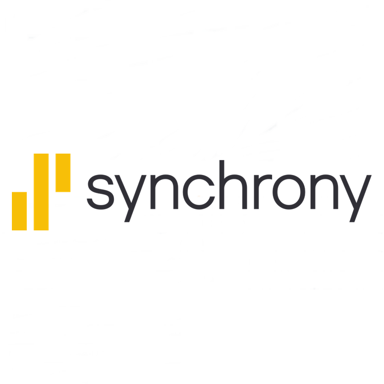 Synchrony Bank Review 2020 Top Tier Interest Rates Investor Junkie