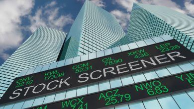 Photo of Best Free Stock Screeners 2020
