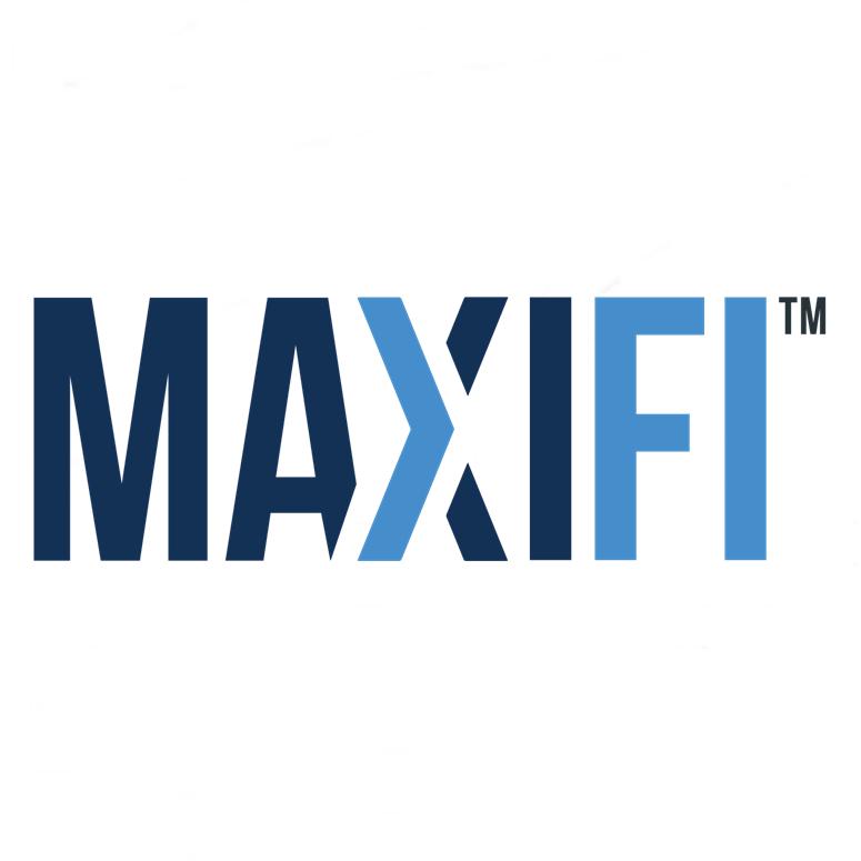 MaxiFi Planner