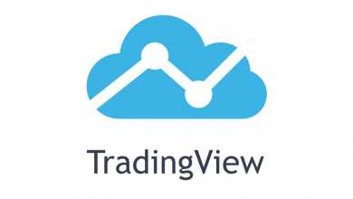 Photo of TradingView Review 2020 – A Charting Platform for Active Traders