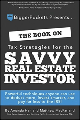 Using Fidelity Self Directed Ira Biggerpockets >> The Best Real Estate Investing Books Investor Junkie