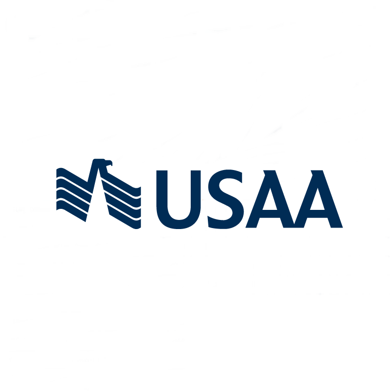 Usaa Review 2020 Full Service Bank For Military Families