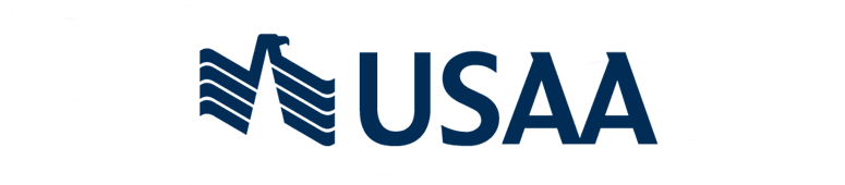 Usaa Review 2019 Full Service Bank For Military Families