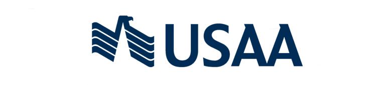 USAA Federal Savings Bank Review