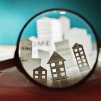 commercial vs residential real estate