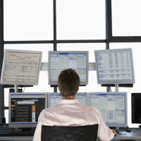 Can You Have More Than One Brokerage Account?
