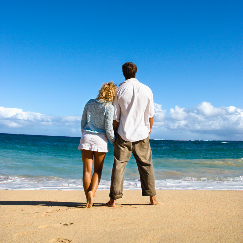 is retiring abroad right for you