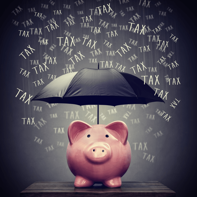Are Tax-Sheltered Investments Right for You?