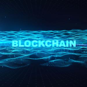blockchain primer