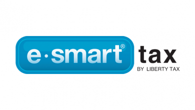 Photo of eSmart Tax Promotion – Get 15% Off When You File