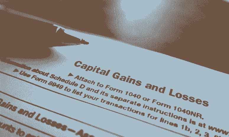 How Can I Reduce or Offset Capital Gains Taxes?
