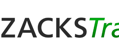 Photo of ZacksTrade Promotion – Get Trades As Low As $1