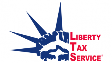 Photo of Liberty Tax Promotion – Get 15% Off When You File