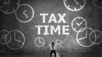 Photo of Year-Round Tax Strategies to Make April Easier