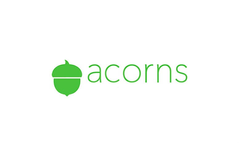 Acorns Vs Robinhood Things To Know Before You Get This