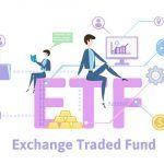 ETF 101