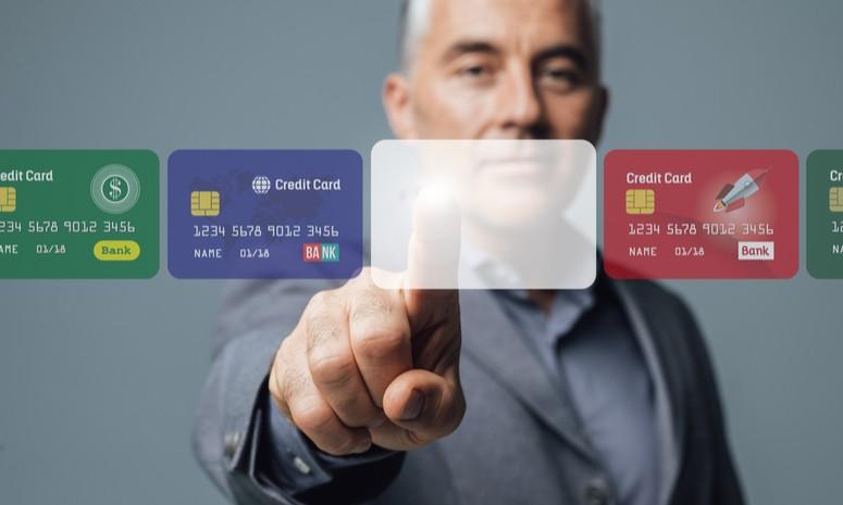 Capital One® Venture® Rewards vs  Chase Sapphire Preferred