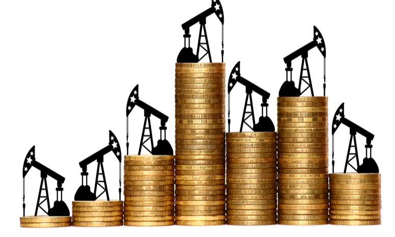 The Right Way to Oil Investing - Money Works Magazine