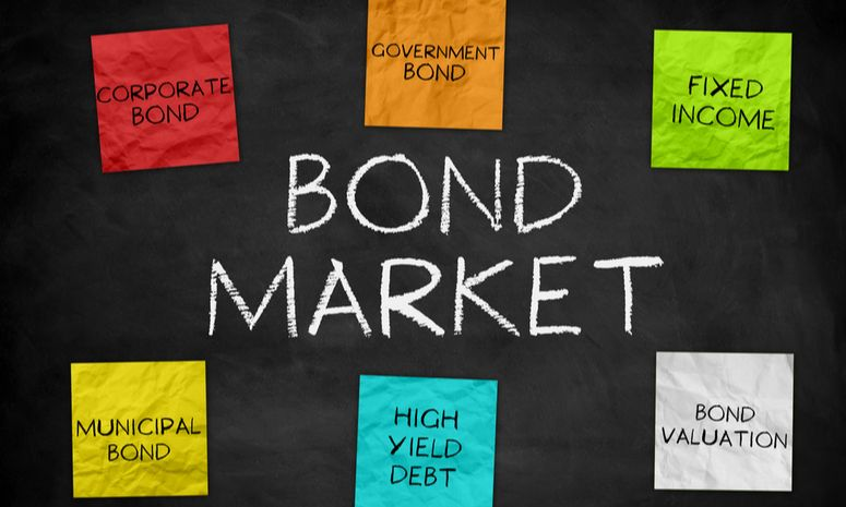 How to invest in bonds