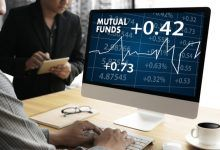 Photo of Best Brokers for Mutual Funds for 2021
