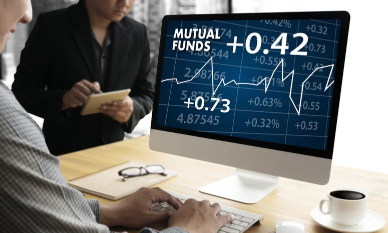 The Best Brokers for Mutual Funds in 2019