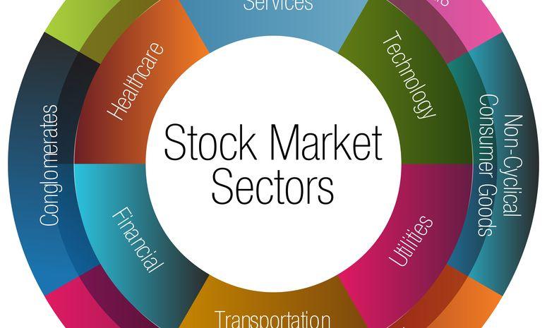 Stock Sectors 101