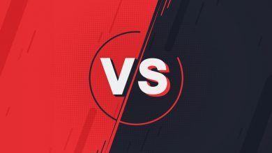 Photo of Vanguard vs. Ally Invest vs. TD Ameritrade