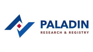 Photo of Paladin Registry Review