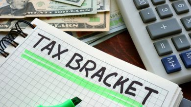 Photo of What Are the 2019 and 2020 Capital Gains Tax Brackets?