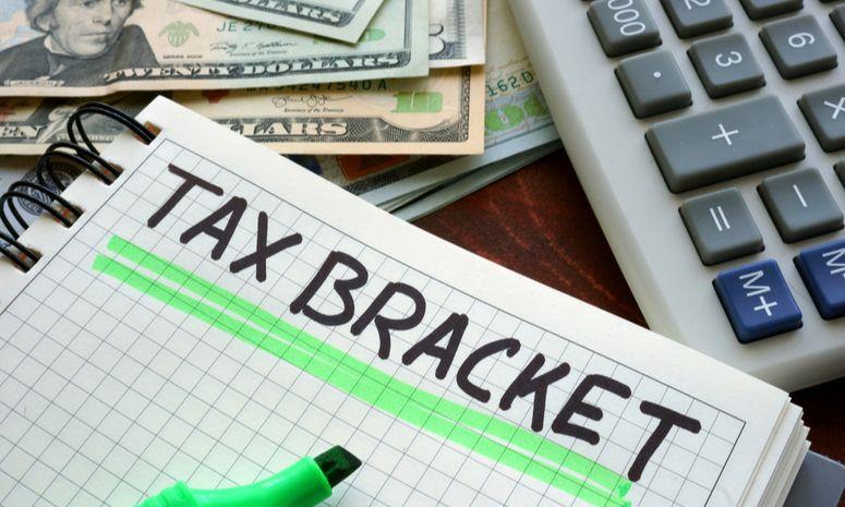 capital gains tax rate 2020