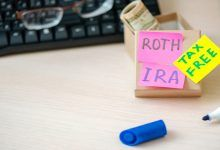 Photo of Your Guide to the Mega Backdoor Roth IRA